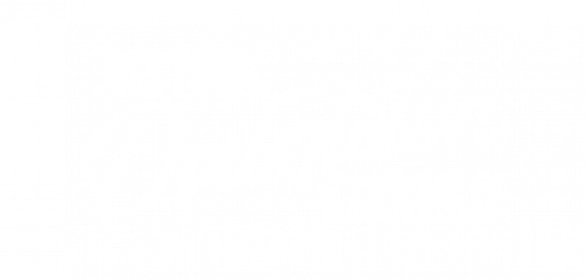 Historic Downtown Kerrville