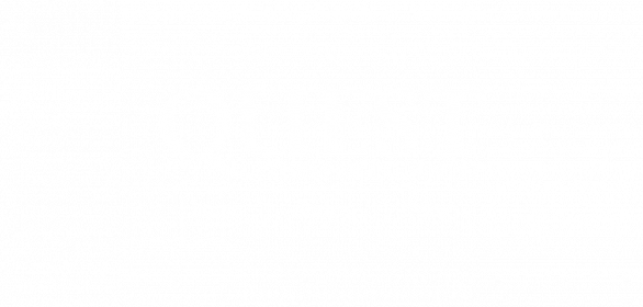 Quest Texas Magazine